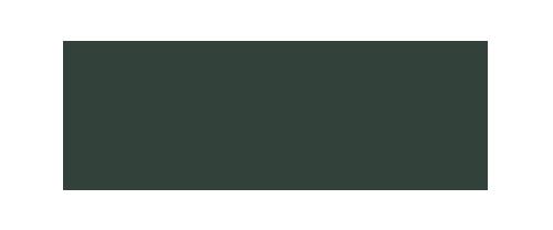 referenz-logo-01