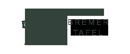 referenz-logo-02