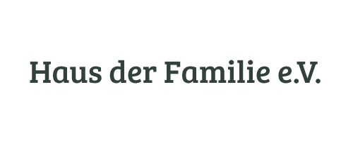 referenz-logo-03