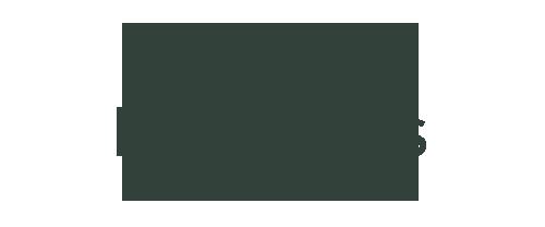 referenz-logo-04