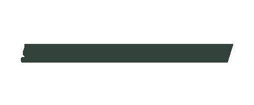 referenz-logo-05