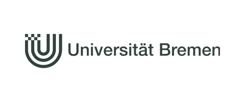 referenz-logo-06